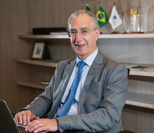 Brazilian firms to showcase wide range of high-quality products at Gulfood 2020
