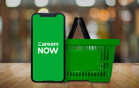 Careem introduces