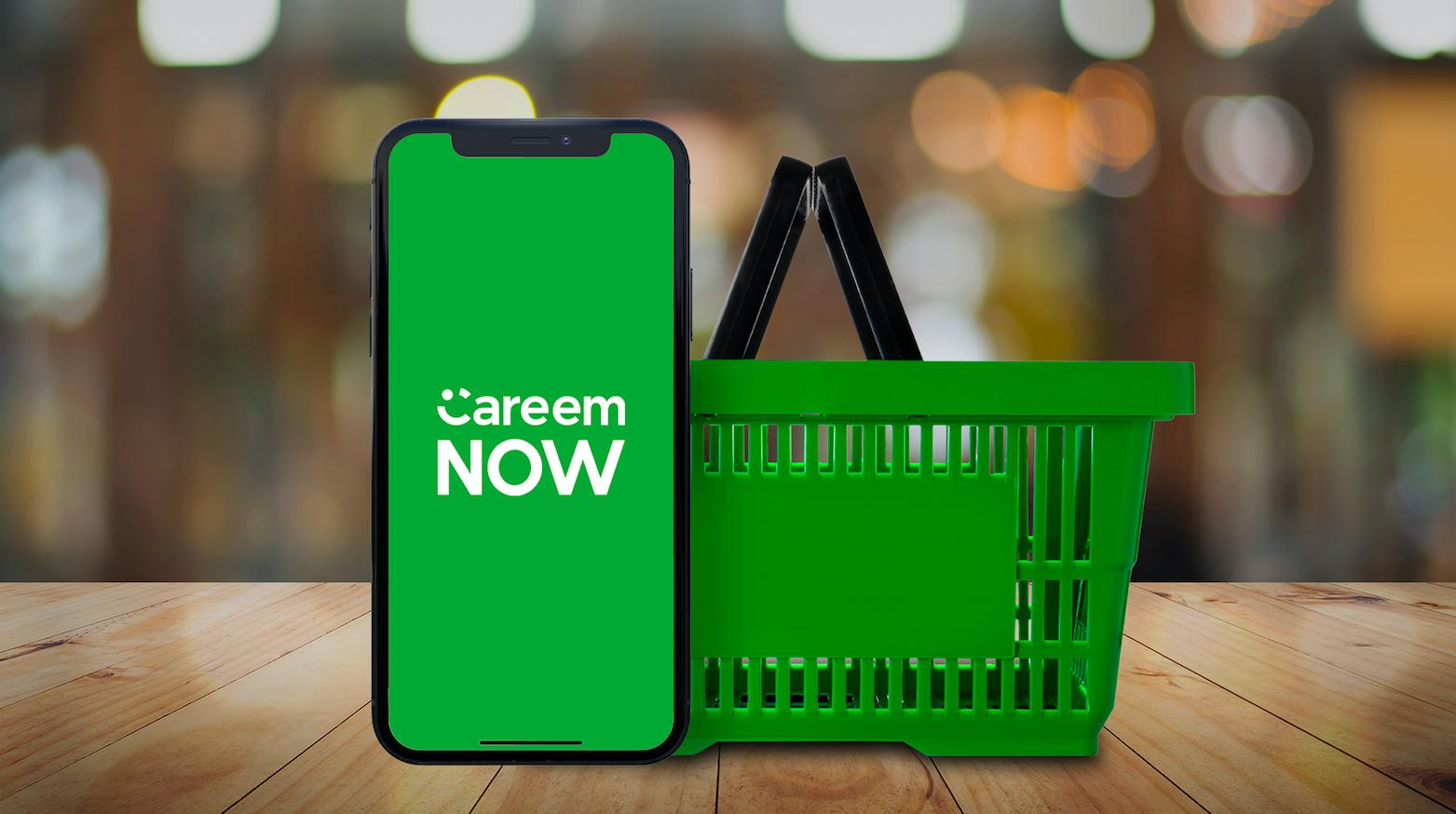 Careem introduces