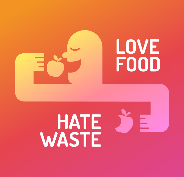 Love Food & Hate Waste with the UAE's Revolutionary Food Rescue App: FoodKarma