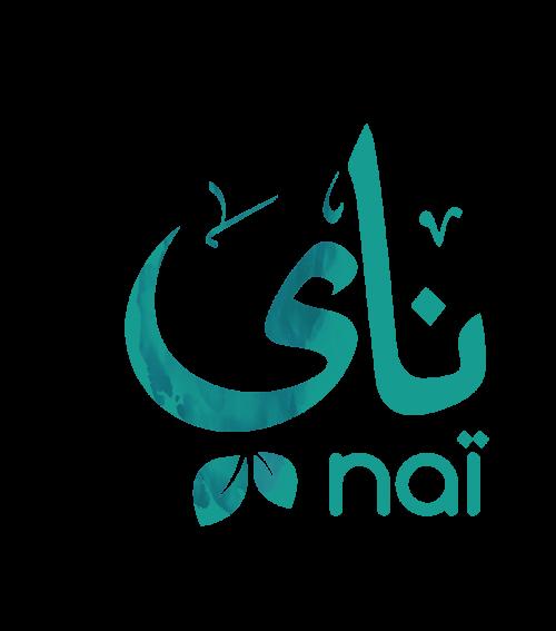 Fine acquires 30% stake in Nai Arabia
