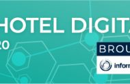 FOOD & HOTEL DIGITAL WEEK 25-29 MAY 2020