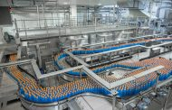 Proven efficiency and reliability on Quilmes Argentina's hot-fill line that bottles Gatorade in PET containers