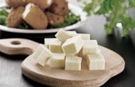 DuPont Nutrition & Biosciences Drives Dairy Industry Innovation with Chymostar™ Cheese Coagulant