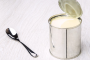 Lactalis Ingredients meets the needs of the condensed milk market with a new reference of skimmed milk powder