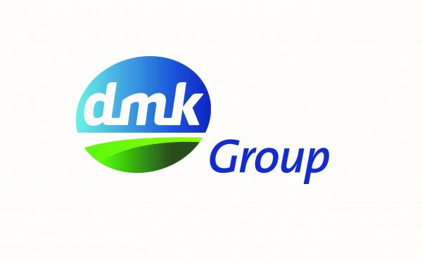 DMK Group further expands its Milram brand business