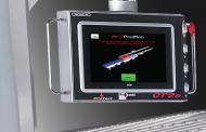 New Proseal Innovation Provides Revolutionary Tray- Positioning Solution