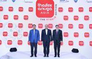 THAIFEX – ANUGA ASIA 2020 The Hybrid Edition