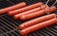 Mezzan Holding KSC Signs Agreement with Nathan's Famous to Manufacture Halal Hot Dogs