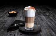 WACKER Cyclodextrins Improve the Foaming of Barista Toppings