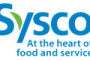 Sysco Launches Foodie Solutions™ to Equip Customers With Innovative Tools to Navigate Pandemic
