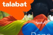 talabat announces the launch of operations in the Republic of Iraq