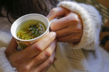 New Botanical Complex for Cold and Flu Immune Support