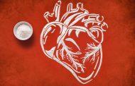 New Study Confirms That WACKER's Antioxidant HTEssence® Promotes Heart Health