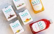 Saba Kombucha Rebrands as it Expands Its Product Line