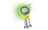Compact pressure sensors ensure safe milk storage at Al Rawabi Dairy Company