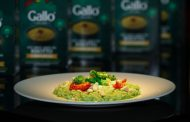 Emirates First Class Lounge and Bice Ristorante Win the Quest for the Best Risotto in Dubai