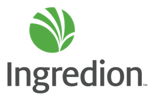 Ingredion to Acquire 100% Ownership in Joint Venture Accelerating Growth in Plant-Based Proteins