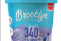 Mood-Enhancing Ice Cream – A World First For the Brooklyn Creamery