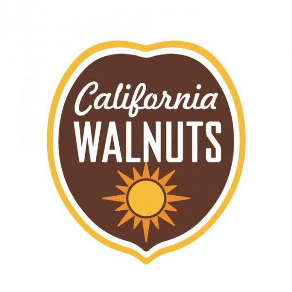 Study Shows Walnuts May have Anti-inflammatory Effects that Reduce Risk of Heart Disease