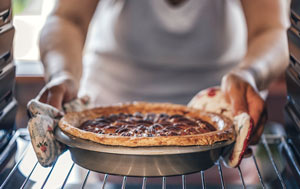 New report unveils European Bakery industry trends shaping future growth