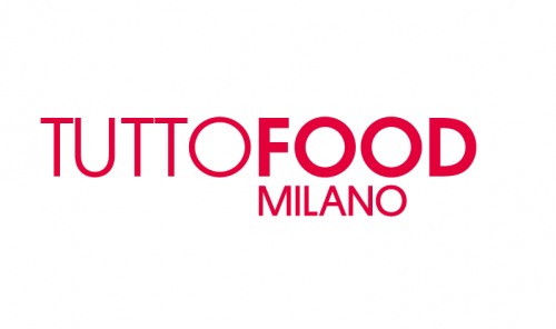 TUTTOFOOD AND HOSTMILANO: FOOD AND PROFESSIONAL HOSPITALITY, TOGETHER AT FIERA MILANO FROM 22 TO 26 OCTOBER 2021